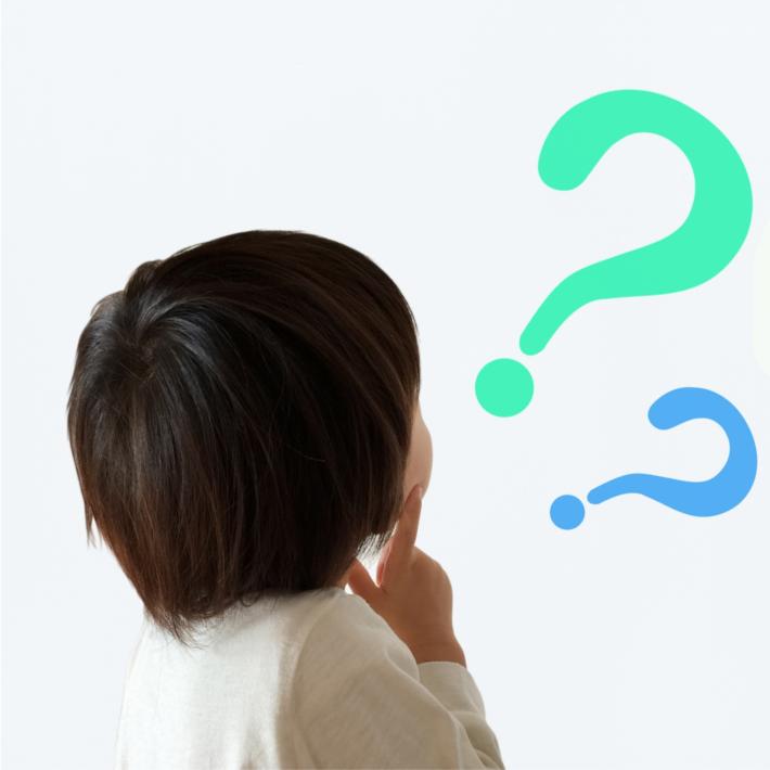 埼玉県ってどんなところ?