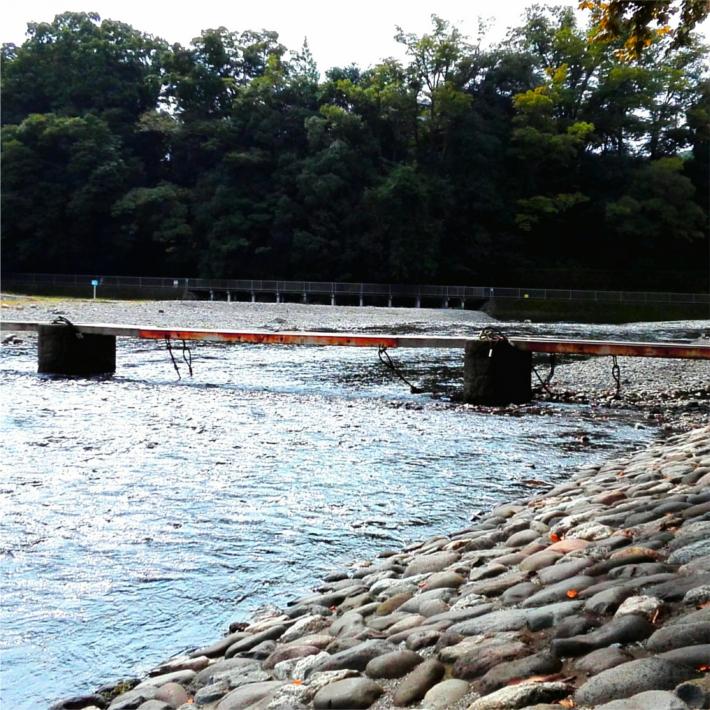 埼玉県のここがスゴイ!「水辺の空間が充実している」