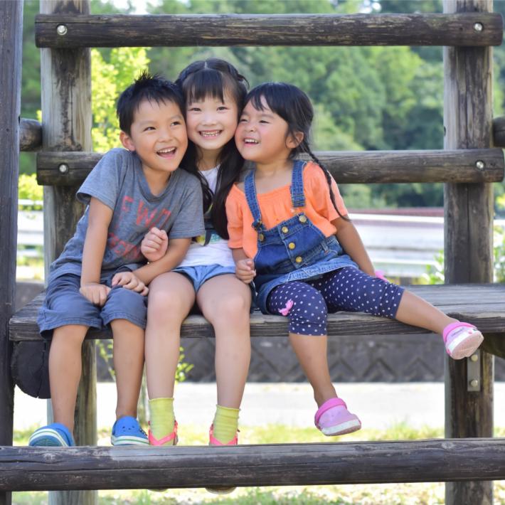 埼玉県のここがスゴイ!「安心・安全・子育ての街」